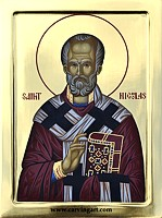 Click to see St. Nicholas